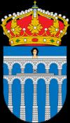 100px-Escudo_de_Segovia_svg