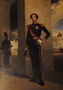 D__Fernando_II-F__Krumholz-1845