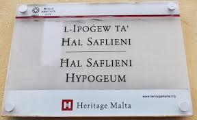 hypogeum 8