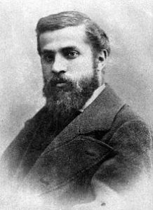 220px-Antoni_Gaudi_1878
