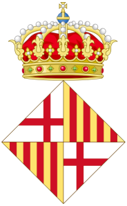 369px-Coat_of_Arms_of_Barcelona_svg
