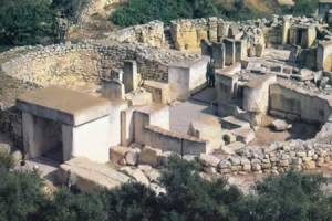 acma-Tarxien-Temple