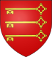 73px-Blason_ville_fr_Avignon_(Vaucluse)_svg