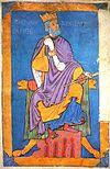 100px-AlfonsoVI_of_Castile