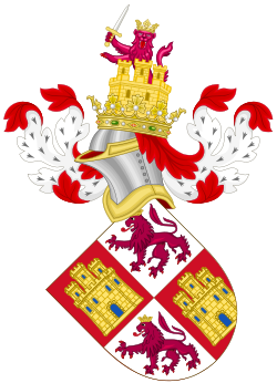 250px-Arms_of_the_Crown_Castile_with_the_Royal_Crest_svg