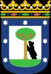 75px-Escudo_de_Madrid_svg
