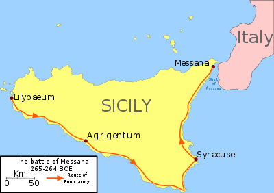 400px-Route_Punic_army_messana_svg