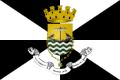 120px-Flag_of_Lisboa_svg