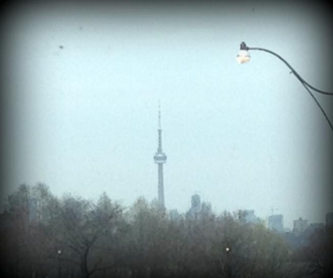 Canada 019