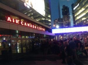 Canada 105