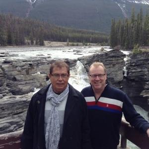 Canada 208