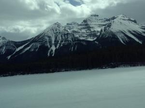 Canada 419