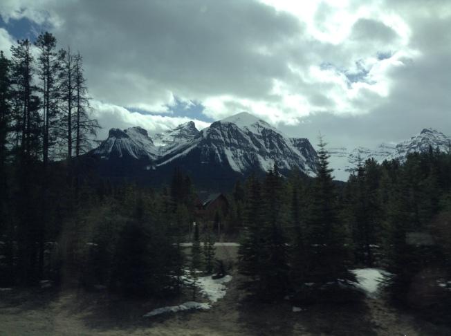 Canada 422