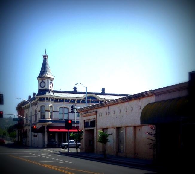 california 194