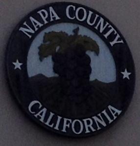 california 214