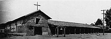 San_Francisco_Solano_circa_1910_W_A_Haines