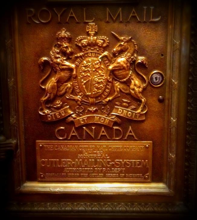 Canada 160